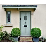 Yale All in One Camera - IP Camera