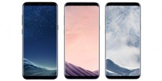 https://cdn.alzashop.com/Foto/ImgGalery/Image/Article/Samsung-Galaxy-S8-S8-plus-recenze-nahled.jpg