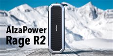 https://cdn.alzashop.com/Foto/ImgGalery/Image/Article/alzapower-rage-r2-recenze-test.jpg