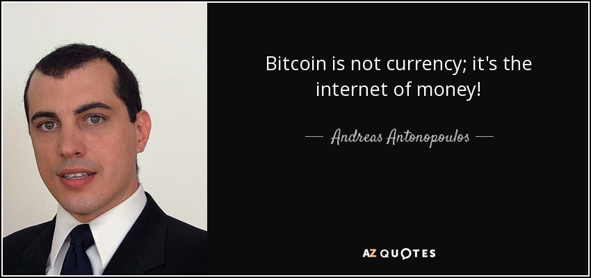 bitcoin, virtual currency