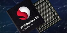 https://cdn.alzashop.com/Foto/ImgGalery/Image/Article/cpu-snapdragon-845-nahled.jpg