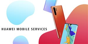https://cdn.alzashop.com/Foto/ImgGalery/Image/Article/huawei-mobile-services-nahled.jpg