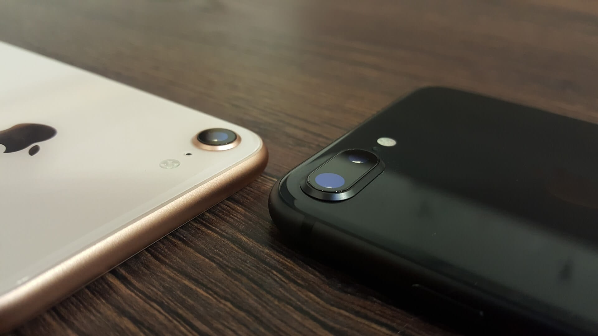 Iphone 8 And Iphone 8 Plus Review Alza