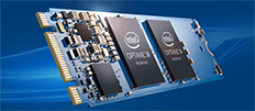 https://cdn.alzashop.com/Foto/ImgGalery/Image/Intel_Optane_nahled.png