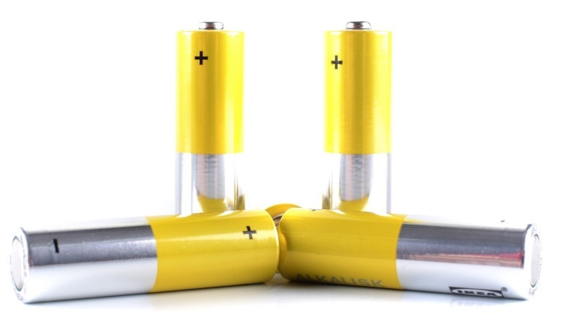 How to Use NiCd and NiMH Rechargeable Batteries