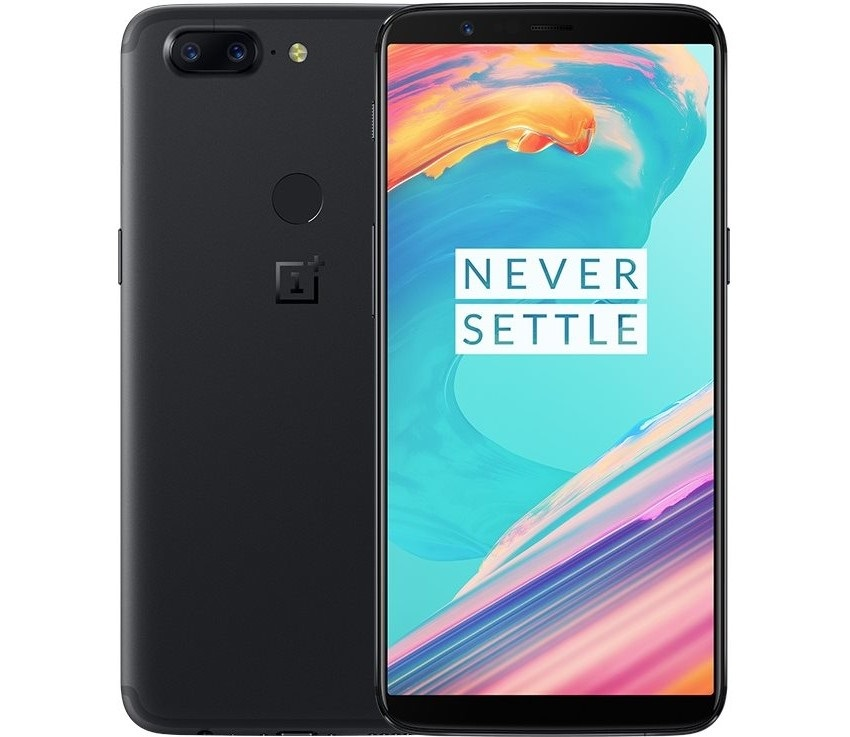 OnePlus 5T: Review