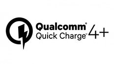 https://cdn.alzashop.com/Foto/ImgGalery/Image/qualcomm-quick-charge-nahled.jpg