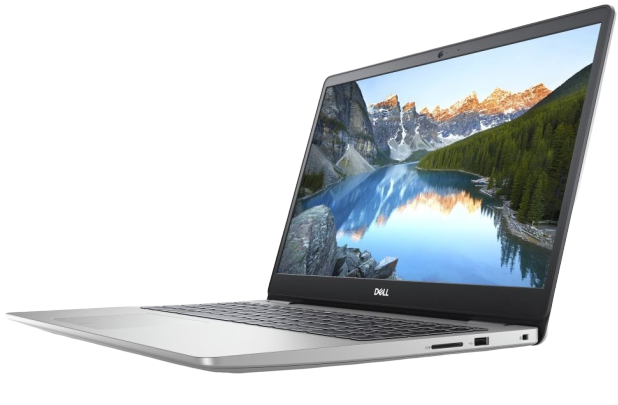 Dell Inspiron 15 5000 (5593) Best laptop to buy under 500$
