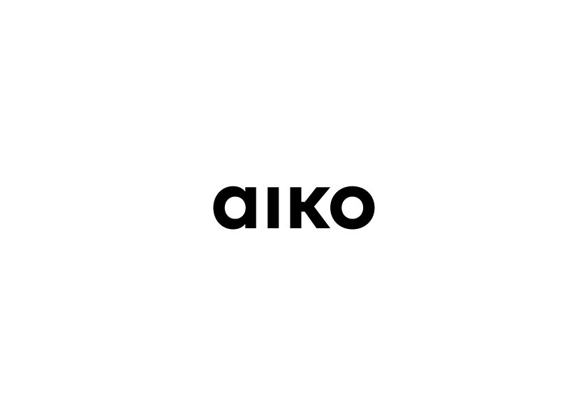 Aiko Watch One R10 - Children s Watch  48bff73e53a