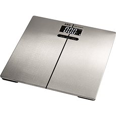 AEG PW 5661 - Bathroom scales