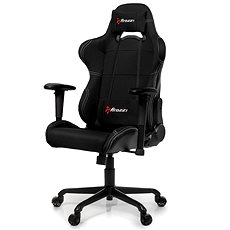 Arozzi Torretta Black - Gaming Chair