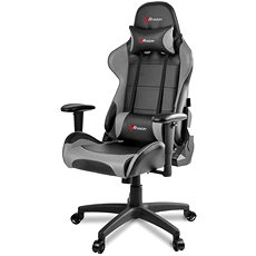 Arozzi Verona V2 Grey - Gaming Chair