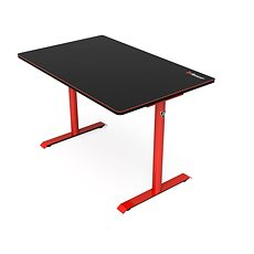 Arozzi Leggero Red - Gaming table