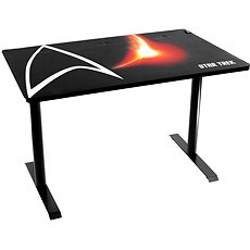 Arozzi Leggero Star Trek - Gaming table