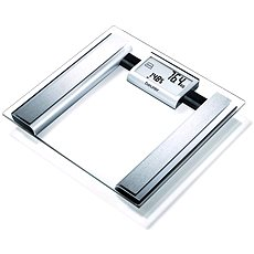 Beurer BG 39 - Bathroom scales