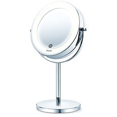 Beurer BS55 - Makeup Mirror