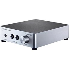 Beyerdynamic A20 - Headphone Amplifier