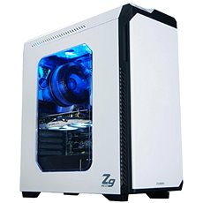 Zalman Z9 NEO White - PC Case