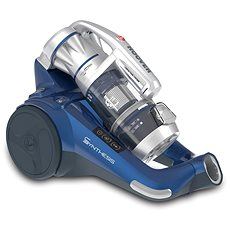 HOOVER SYNTHESIS ST50ALG 011 - Bagless vacuum cleaner