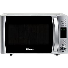 CANDY CMXW22DS - Microwave