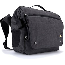 Case Logic FLXM102GY Dark Gray - Camera bag