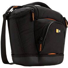 Case Logic SLRC202 black - Camera bag