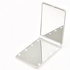 Deveroux MR-L210 - Makeup Mirror