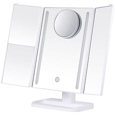 Deveroux MR-L3013A - Makeup Mirror
