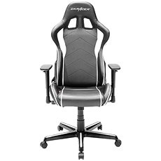 DXRACER Formula OH/FH08/NW - Gaming Chair