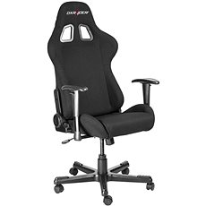 DXRACER Formula OH/FD01/N - Gaming Chair