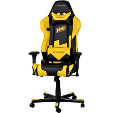 DXRACER Racing OH/RF21/NY/NAVI - Gaming Chair