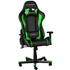 DXRACER Formula OH/FH08/NE - Gaming Chair