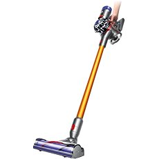 Dyson V8 Absolute NEW - Cordless vacuum cleaner