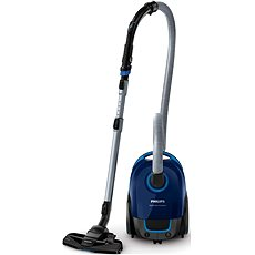 Philips Performer Compact FC8375/09 - Bagged vacuum cleaner