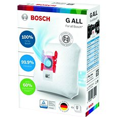 Bosch BBZ41FGALL - Vacuum Cleaner Bags