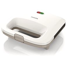 Philips HD2395/00 Daily Collection - Sandwich Maker