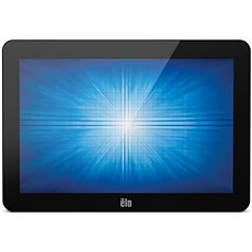 "10.1"" ELO 1002L IntelliTouch - LCD monitor"