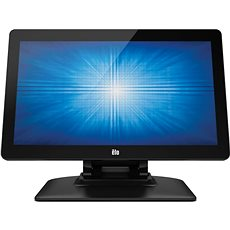 "15,6"" ELO 1502L Touch M-Series - LCD monitor"