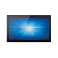 "19.5"" ELO 2094L Capacitive for kiosks - LCD monitor"
