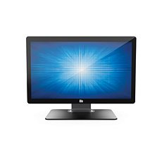 "23.8"" ELO 2402L Capacitive - LCD monitor"