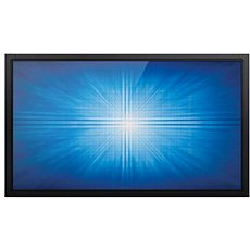 "21.5"" ELO 2294L IntelliTouch - LCD monitor"