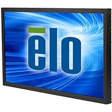 "ELO 32"" 3243L for kiosks - LCD monitor"