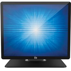 Elo Touch Solution 1902L - LCD monitor