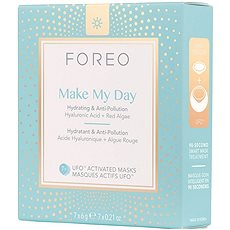 FOREO UFO Make My Day - Face mask