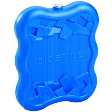 Gio Style Gel Cooling Insert 1000 - Accessories