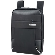 "Samsonite Spectrolite 2.0 FLAT TABL.CR-OVER L 9.7 ""Black - Tablet Bag"