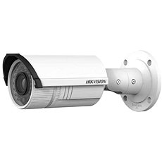 Hikvision DS-2CD2642FWD-IS (2.8-12mm) - IP Camera