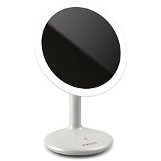 Homedics MIR-SR820 - Makeup Mirror