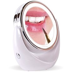 Lanaform LED Mirror x10 - Makeup Mirror