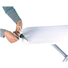 Leifheit Ironing Board Cover - Pad